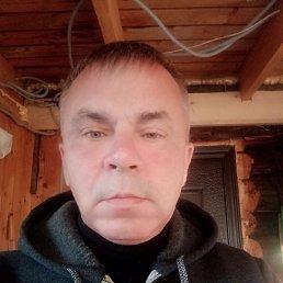 Вячеслав, 51 год, Пермь