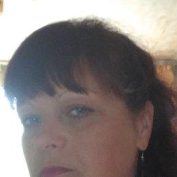 Ната, 49 лет, Балашиха