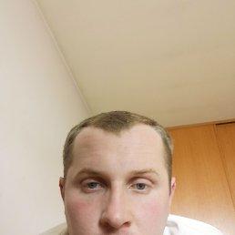 Rimas, 28 лет, Вильнюс