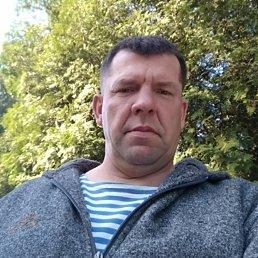 Микола, 49 лет, Болград