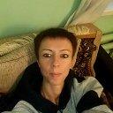 Фото Мария, Саратов, 36 лет - добавлено 5 ноября 2020