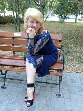 Мария Стрюк, 33 года, Кишинев