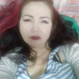 Зоя, Тверь, 54 года