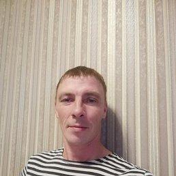 Андрей, 38 лет, Оренбург