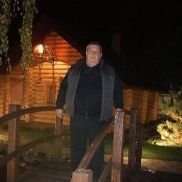 Валерий, 51 год, Великие Луки