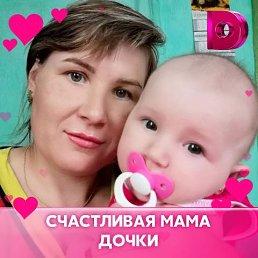 Ирина, 33 года, Барнаул
