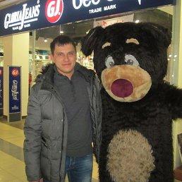 Алексей, 30 лет, Нижний Новгород