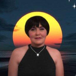 ТатьянаНиколаевна, 44 года, Хабаровск