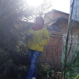 Вера, 53 года, Зерноград