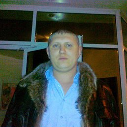 Рома, 36 лет, Зерноград