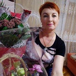 Ирина, 49 лет, Белореченск
