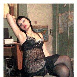 Анна, 37 лет, Казань