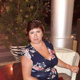 Анжелика, 47 лет, Каменск-Уральский