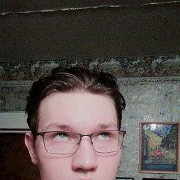 Александр, 18 лет, Тосно