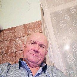 Не аажно, 65 лет, Староминская