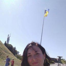 Марина, 36 лет, Черкассы