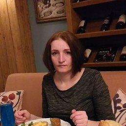 Светлана, Санкт-Петербург, 39 лет