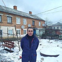 Юрий, 51 год, Балаклея