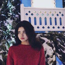 Лиза, 16 лет, Лениногорск