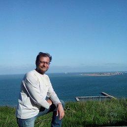 Константин, 49 лет, Набережные Челны