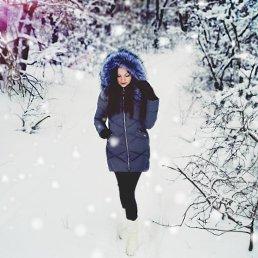 Анна, 27 лет, Михайловка