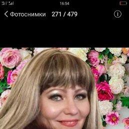 Наталья, 42 года, Рязань