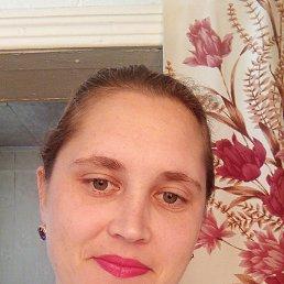 Таня, 32 года, Поспелиха