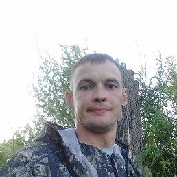 Павел, 33 года, Юрино