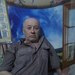 Александр, 63 года, Сарапул
