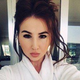 Irina, Краснодар, 24 года