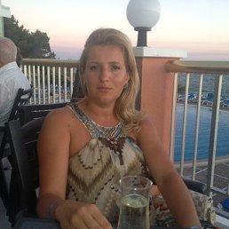 Мария, 42 года, Казань