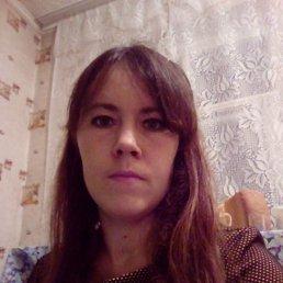 Елена, 27 лет, Алтайское