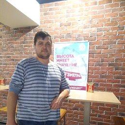Павел, 35 лет, Южноуральск