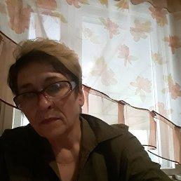 Ольга, 54 года, Энгельс