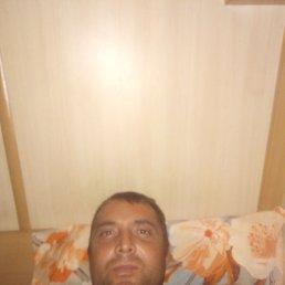 Данил, Владивосток, 32 года
