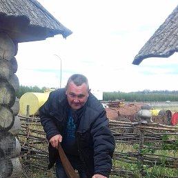 Владимир, 47 лет, Зеленодольск