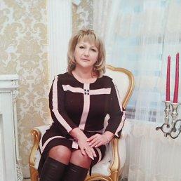 Ирина, 53 года, Кривой Рог