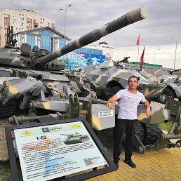 МИХАИЛ, 40 лет, Сальск
