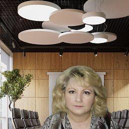 Оксана, Кемерово, 49 лет