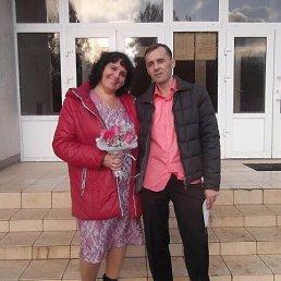 Алексей, 46 лет, Балаково