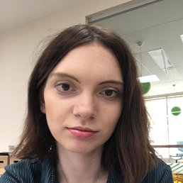 Марина, 28 лет, Нижний Новгород
