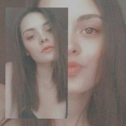Лана, 20 лет, Кишинев