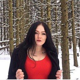 Елизавета, 20 лет, Смоленск