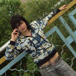 Галина, Киров, 29 лет