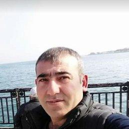 коксал, 38 лет, Йена