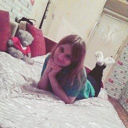 Елена, 28 лет, Пенза