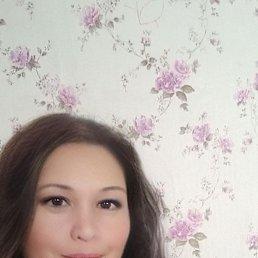 Виктория, 32 года, Иркутск