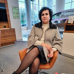 Ирина, 44 года, Пермь