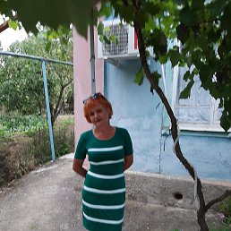 Елена, Краснодар, 43 года