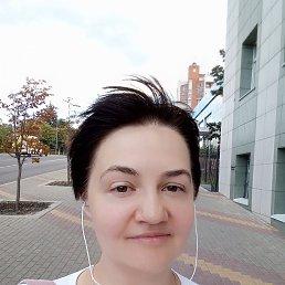 Кристина, 40 лет, Липецк